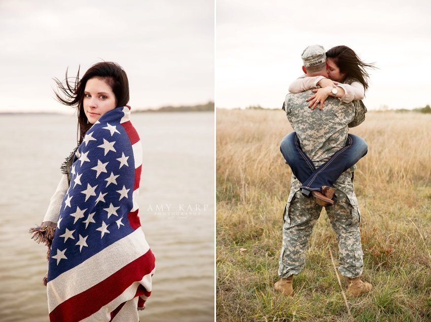 military-engagement-session-dallas-wedding-photographer-15