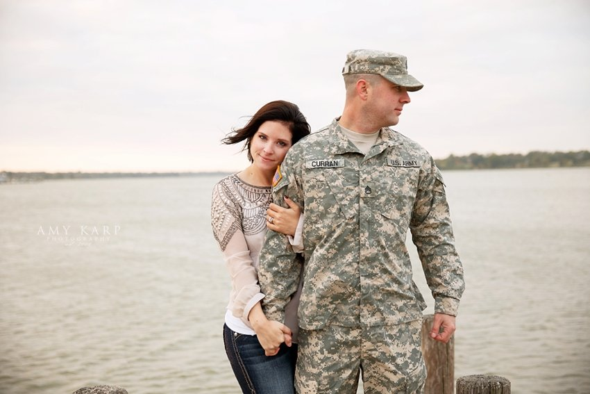 military-engagement-session-dallas-wedding-photographer-16