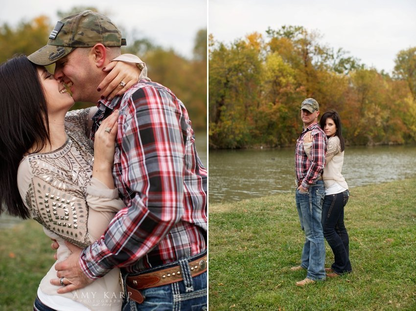 military-engagement-session-dallas-wedding-photographer-23