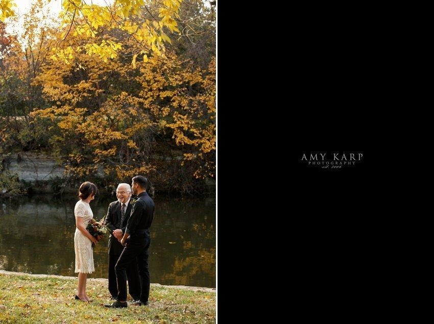 dallas-elopement-photographer-amanda-chris-04