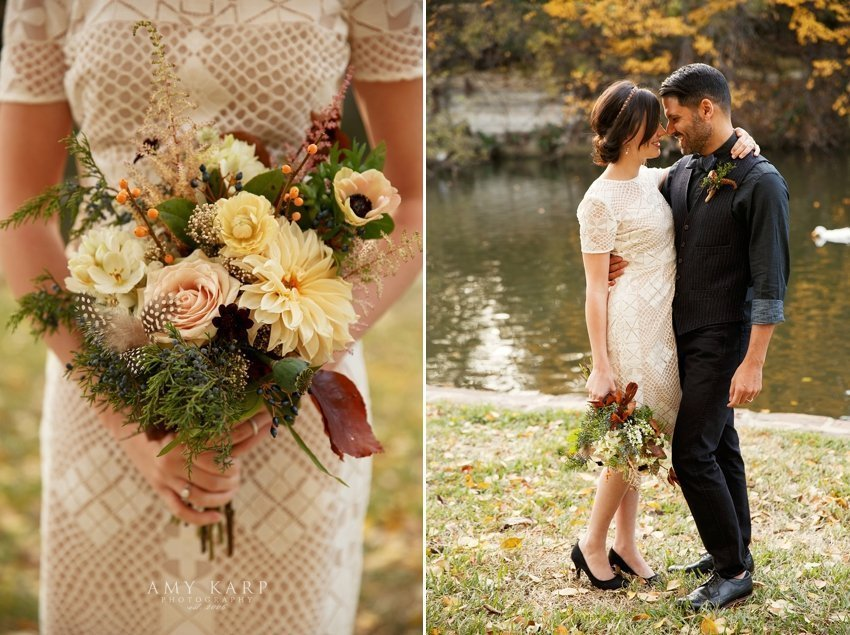 dallas-elopement-photographer-amanda-chris-14