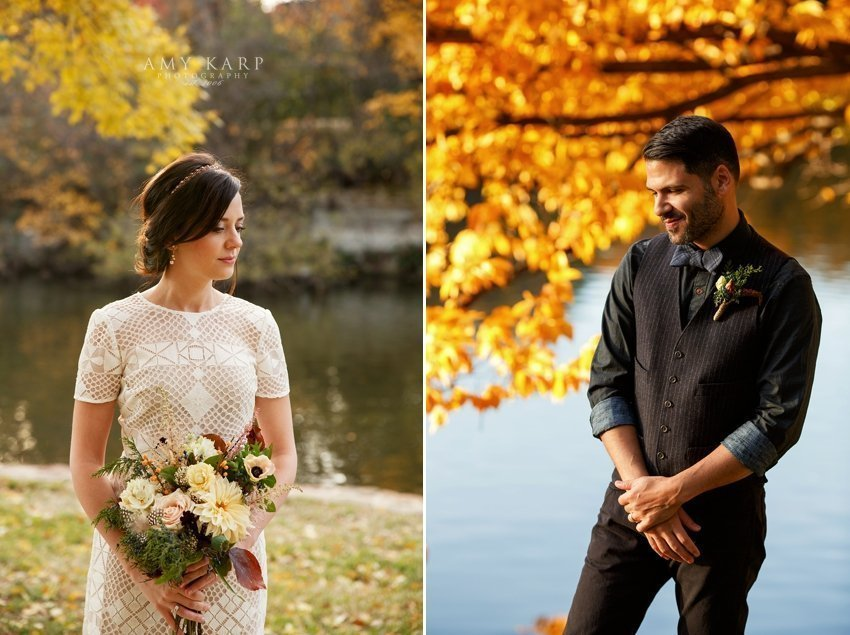 dallas-elopement-photographer-amanda-chris-15