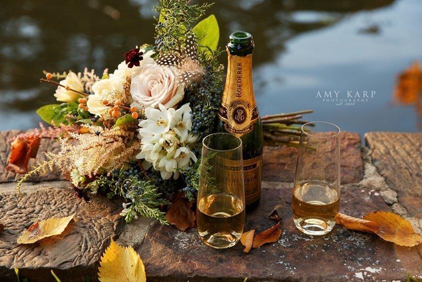 dallas-elopement-photographer-amanda-chris-19