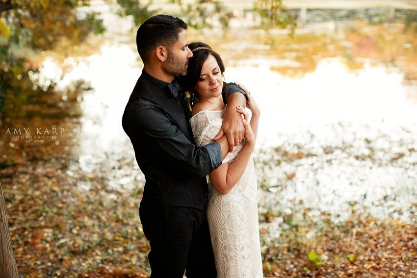 dallas-elopement-photographer-amanda-chris-21