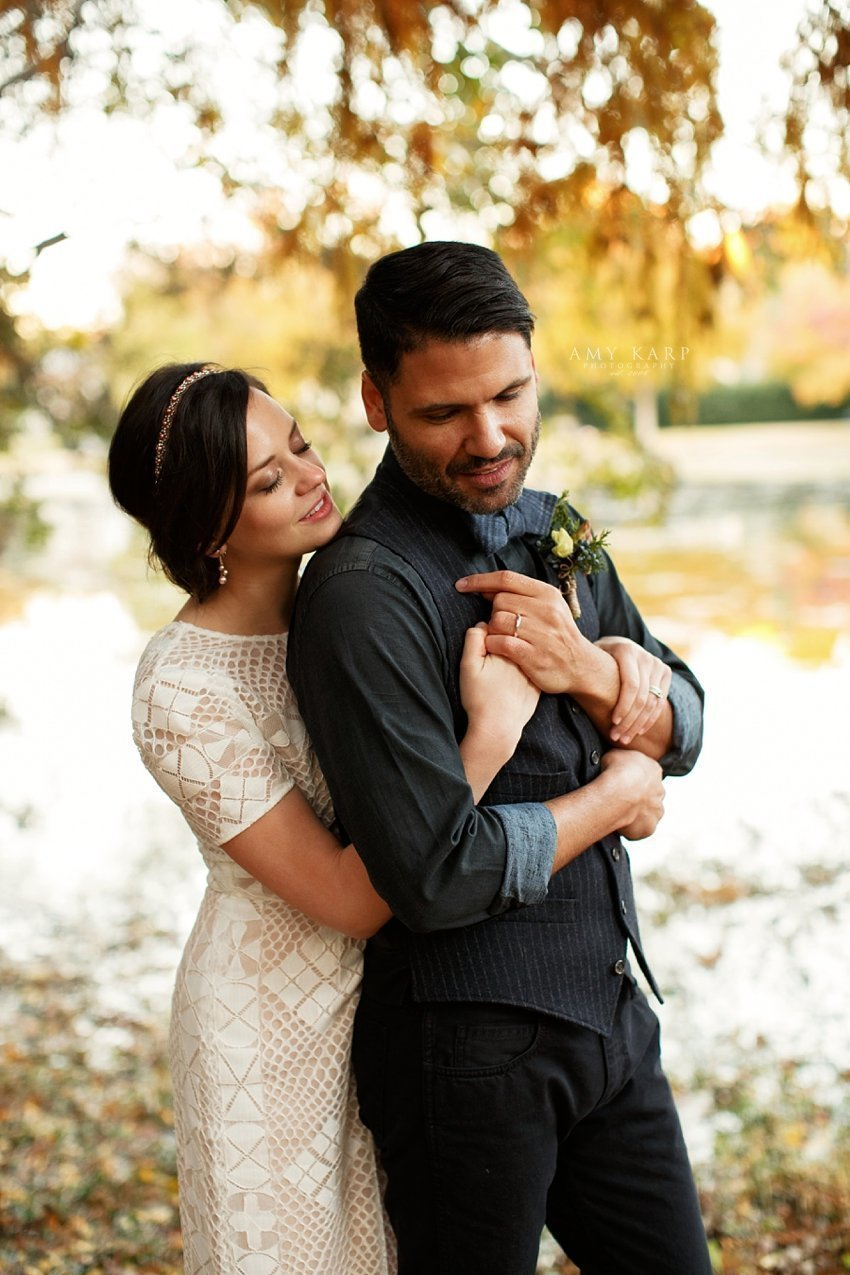 dallas-elopement-photographer-amanda-chris-23