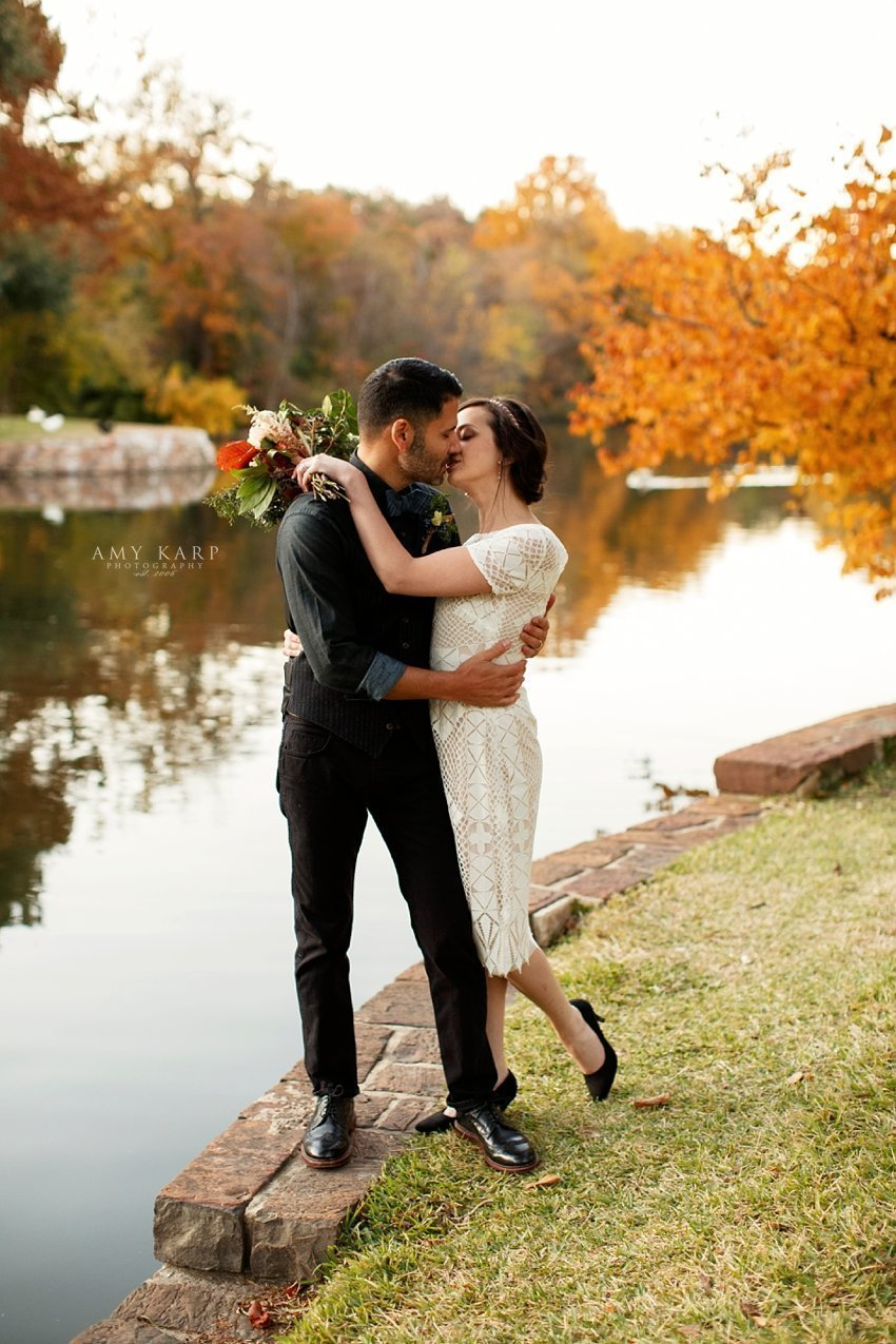 dallas-elopement-photographer-amanda-chris-27