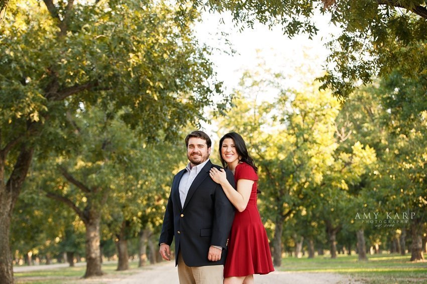 fort-worth-wedding-photographer-amanda-jm-04