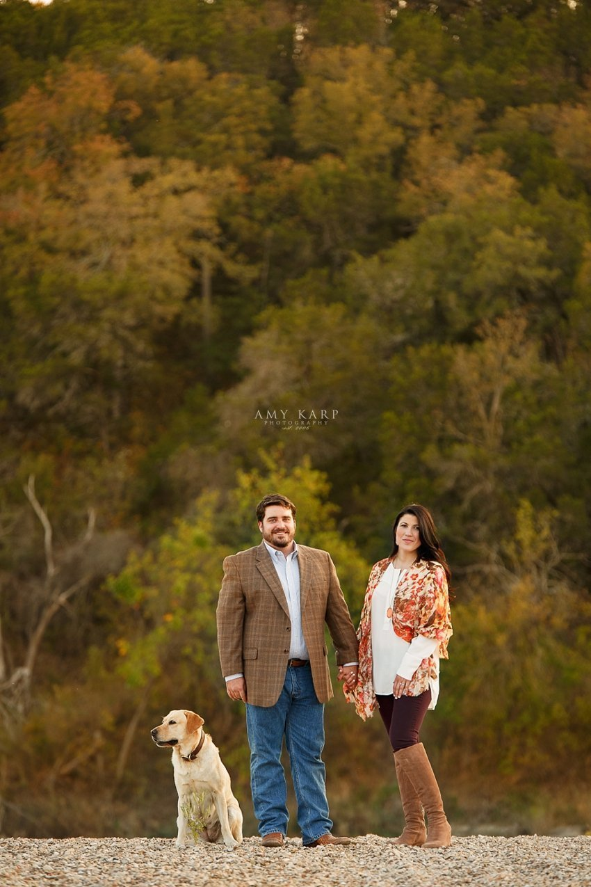 fort-worth-wedding-photographer-amanda-jm-07