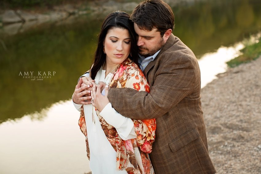 fort-worth-wedding-photographer-amanda-jm-09