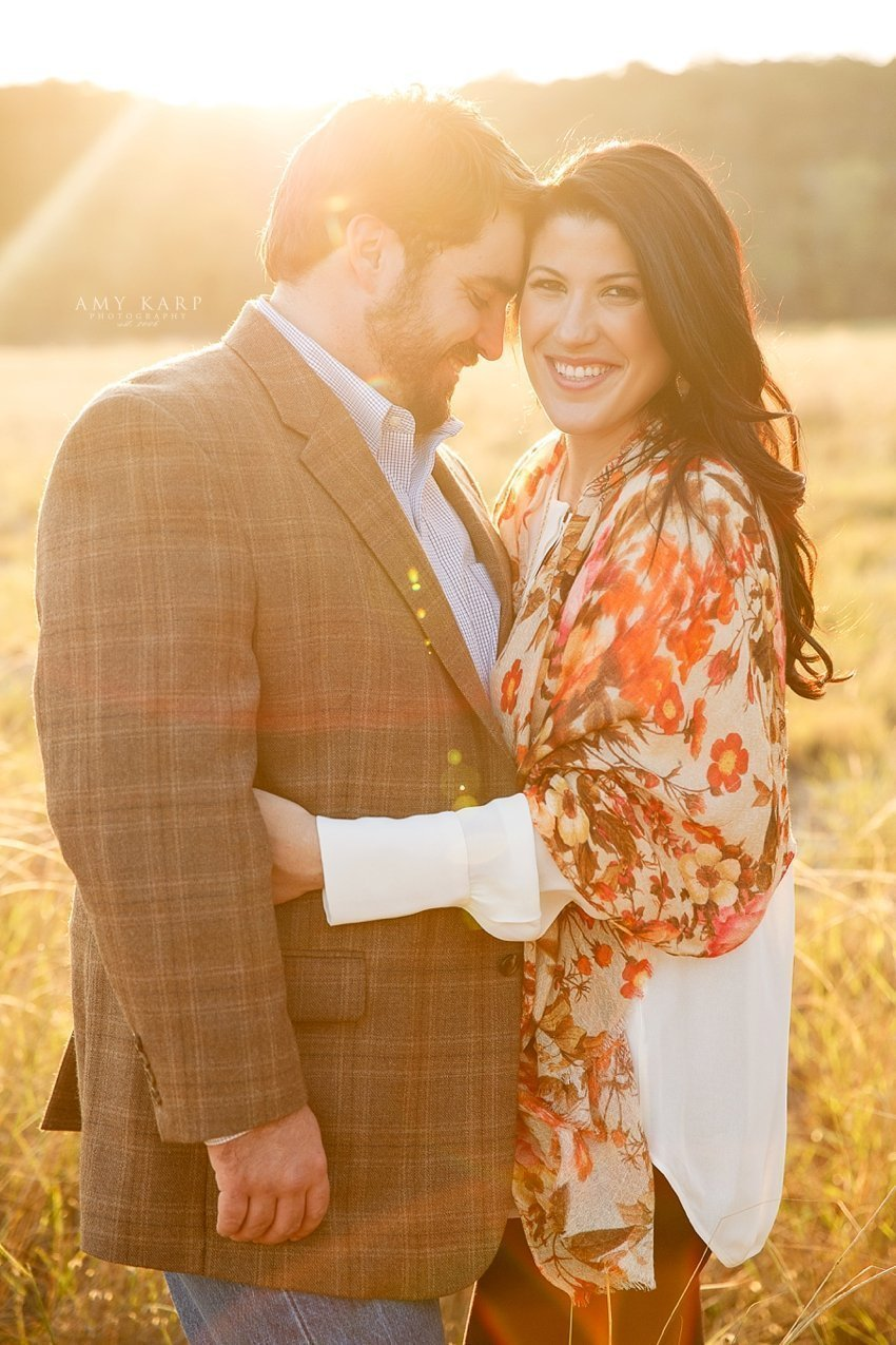 fort-worth-wedding-photographer-amanda-jm-10