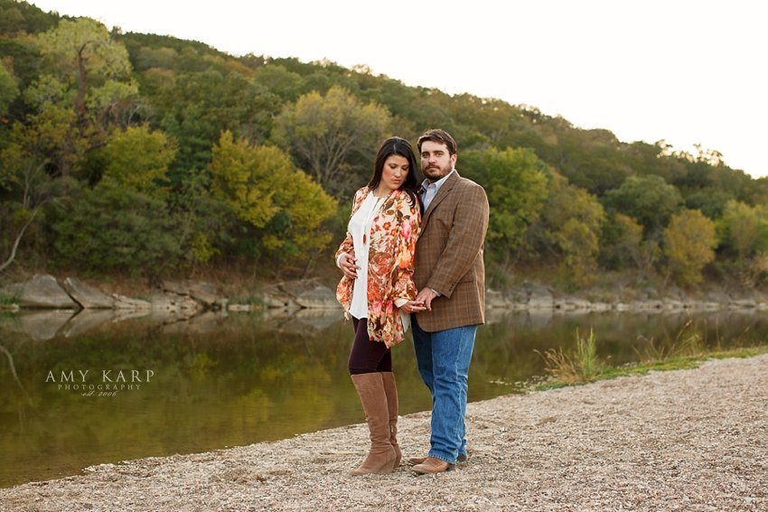 fort-worth-wedding-photographer-amanda-jm-11