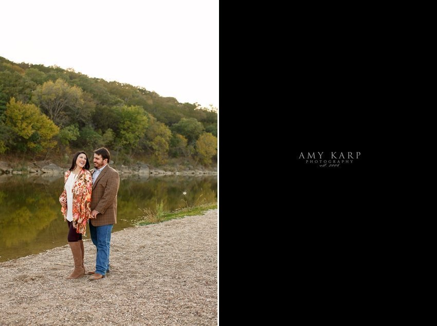 fort-worth-wedding-photographer-amanda-jm-16