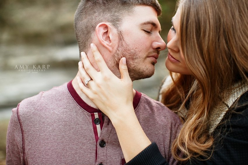 dallas-wedding-photography-smu-engagement-session-megan-chase-01