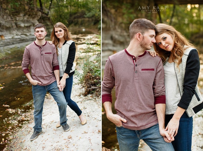 dallas-wedding-photography-smu-engagement-session-megan-chase-02