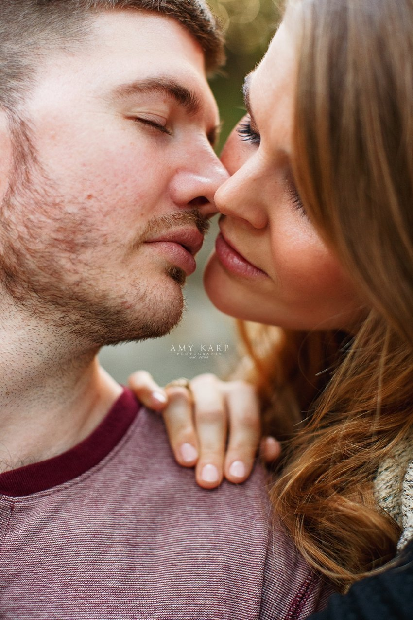 dallas-wedding-photography-smu-engagement-session-megan-chase-03