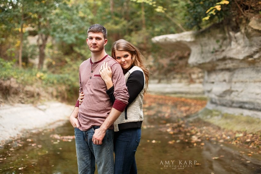 dallas-wedding-photography-smu-engagement-session-megan-chase-04