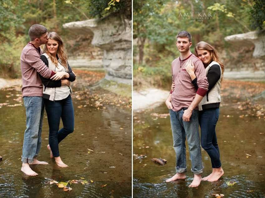dallas-wedding-photography-smu-engagement-session-megan-chase-07