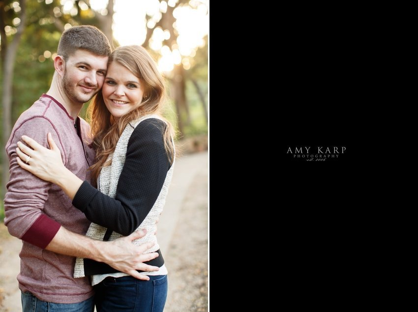 dallas-wedding-photography-smu-engagement-session-megan-chase-09