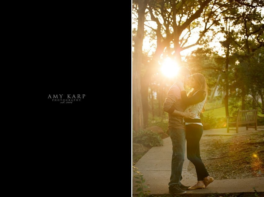 dallas-wedding-photography-smu-engagement-session-megan-chase-11