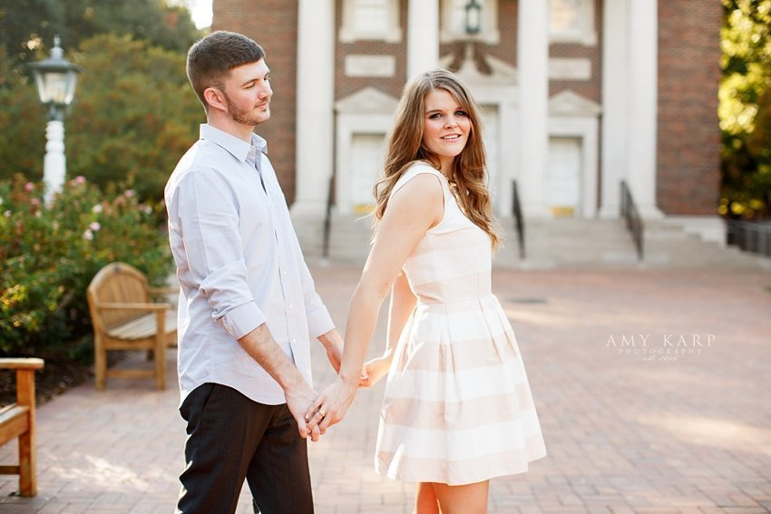 dallas-wedding-photography-smu-engagement-session-megan-chase-13