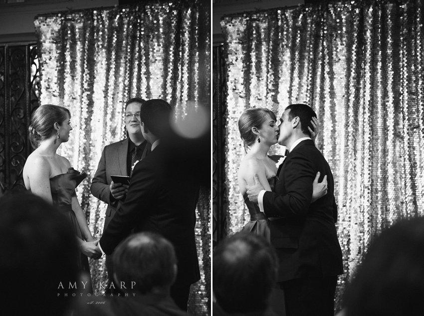 dallas_wedding_photographer_1875