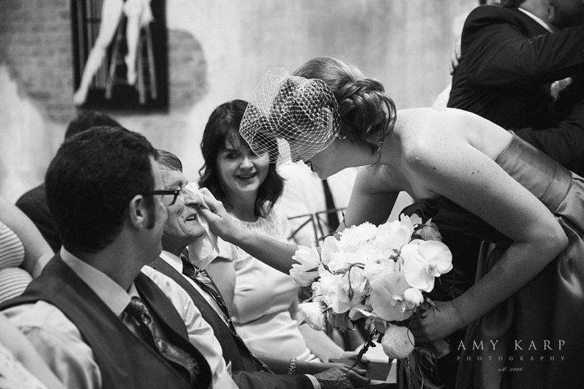 dallas_wedding_photographer_1876