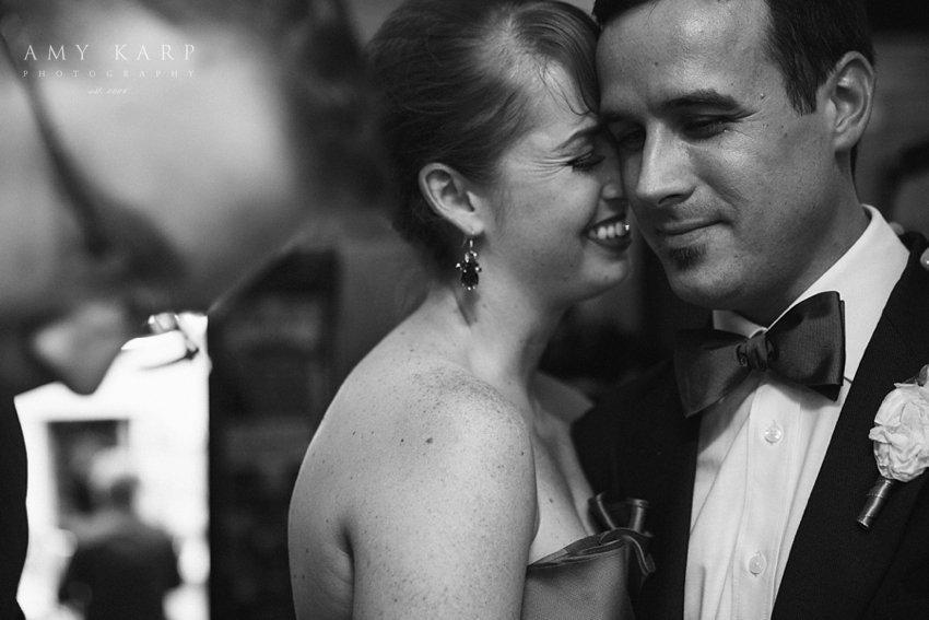 dallas_wedding_photographer_1877
