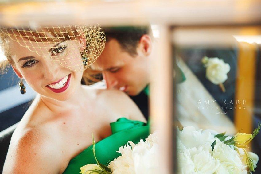 fort-worth-wedding-photographer-surprise-wedding-angela-ben-01