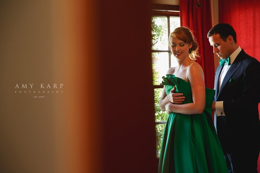 fort-worth-wedding-photographer-surprise-wedding-angela-ben-04