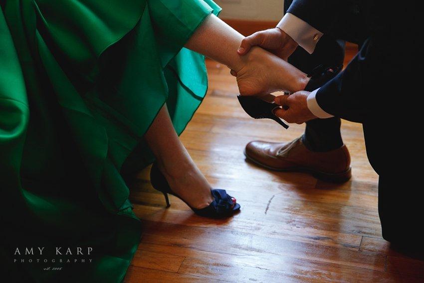 fort-worth-wedding-photographer-surprise-wedding-angela-ben-05