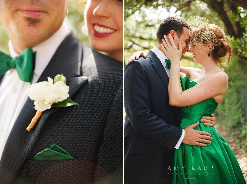 fort-worth-wedding-photographer-surprise-wedding-angela-ben-11