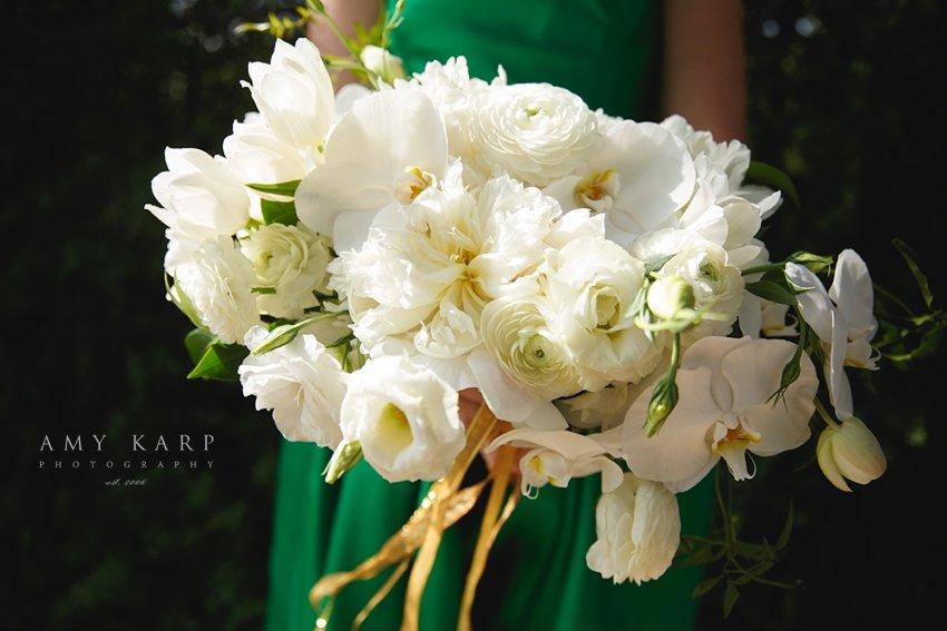 fort-worth-wedding-photographer-surprise-wedding-angela-ben-13