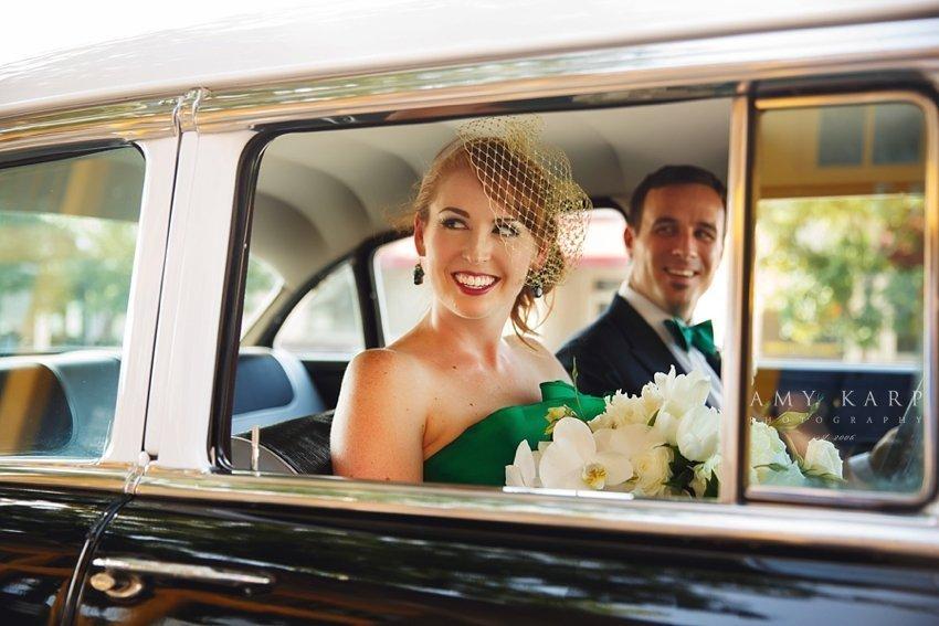 fort-worth-wedding-photographer-surprise-wedding-angela-ben-16