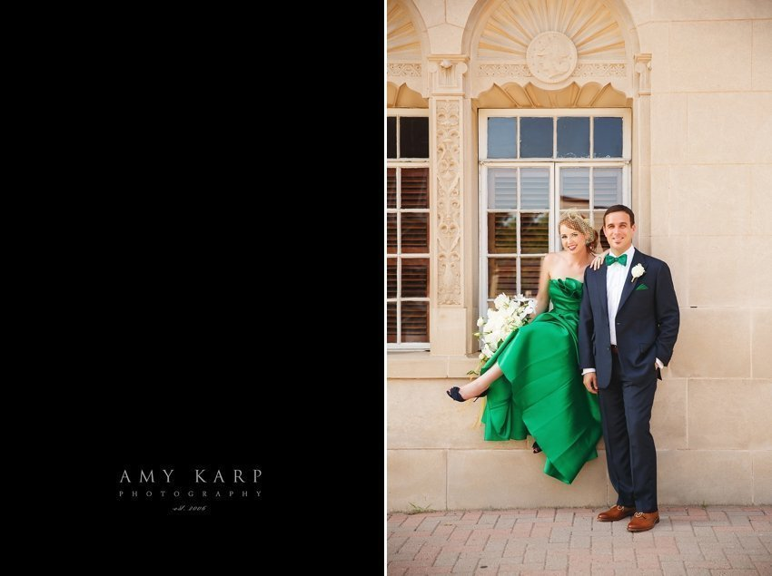 fort-worth-wedding-photographer-surprise-wedding-angela-ben-17