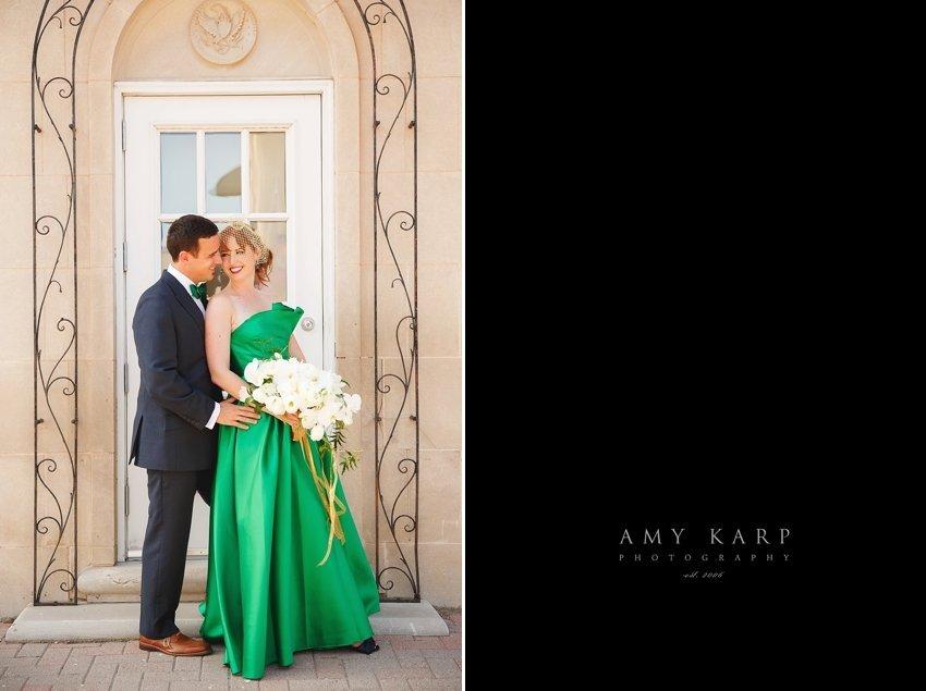 fort-worth-wedding-photographer-surprise-wedding-angela-ben-20