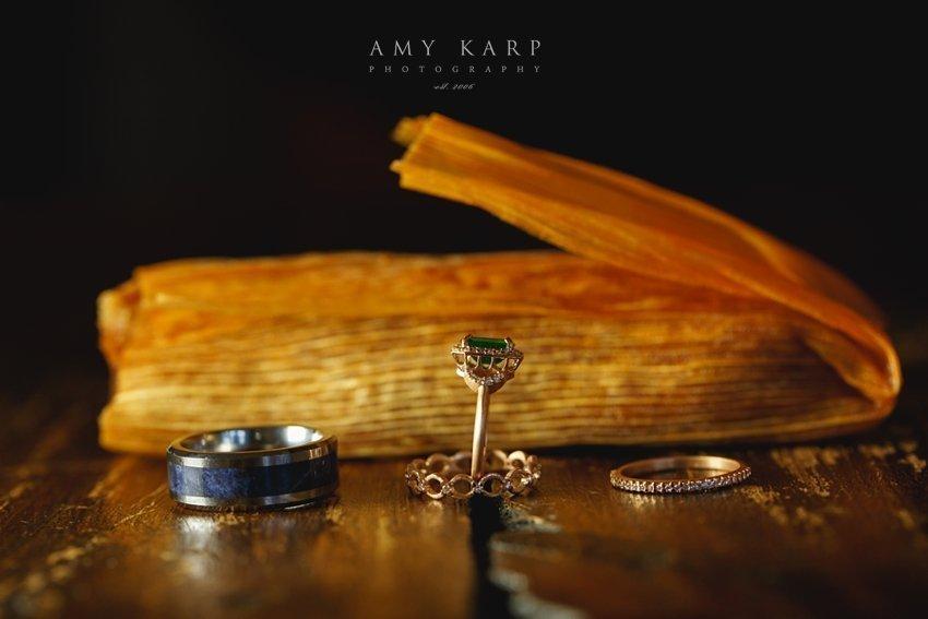 fort-worth-wedding-photographer-surprise-wedding-angela-ben-22