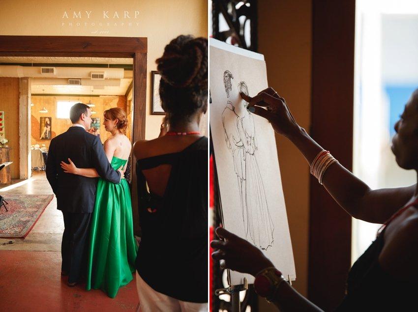 fort-worth-wedding-photographer-surprise-wedding-angela-ben-30