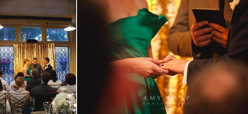 fort-worth-wedding-photographer-surprise-wedding-angela-ben-32