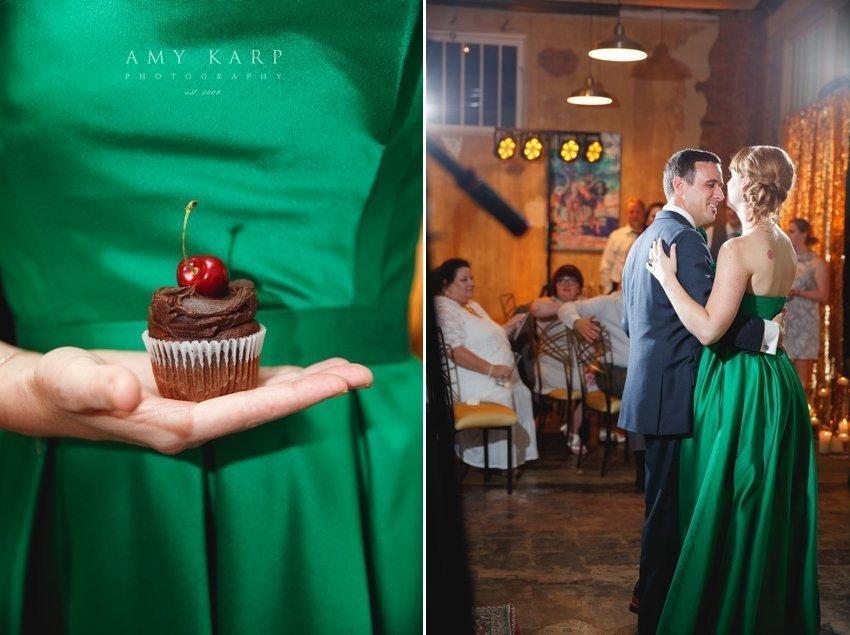 fort-worth-wedding-photographer-surprise-wedding-angela-ben-33