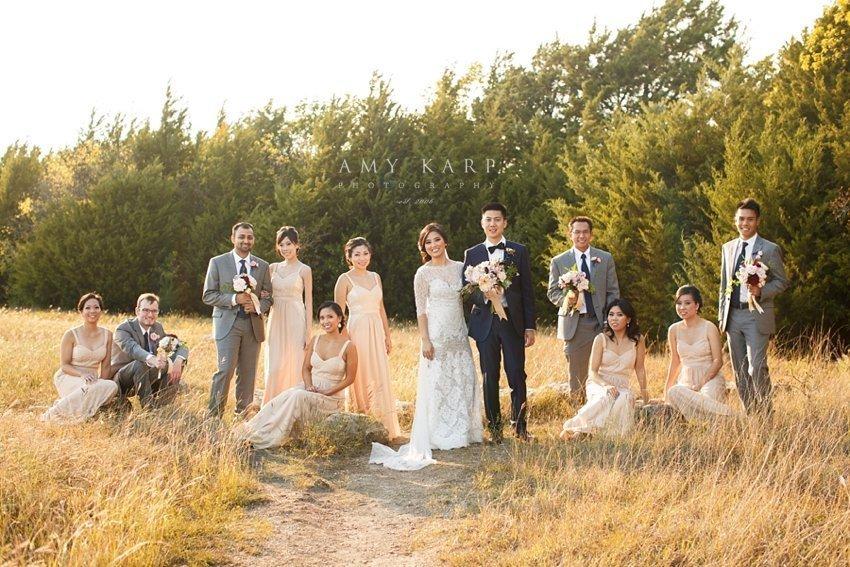 dallas-wedding-photographer-amykarp-2014-004