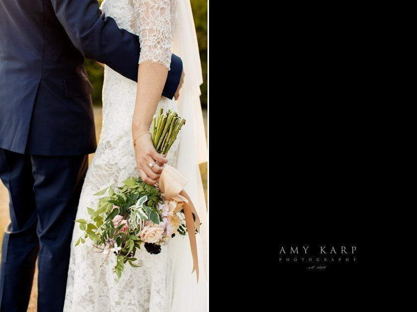 dallas-wedding-photographer-amykarp-2014-007