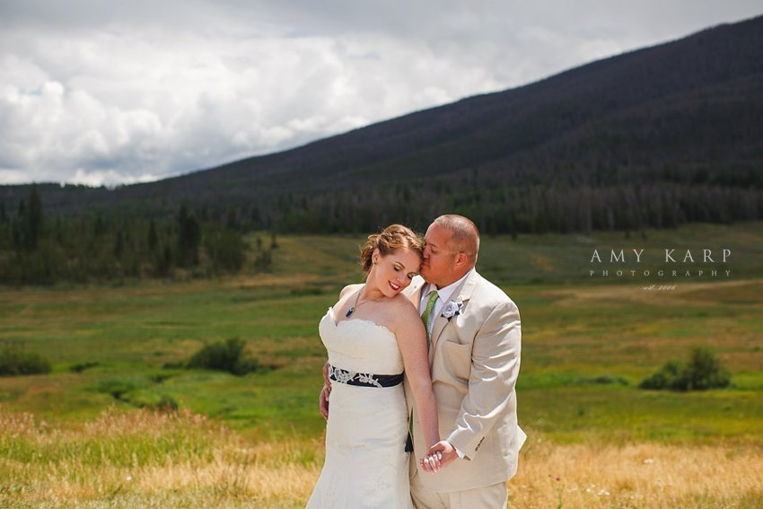 dallas-wedding-photographer-amykarp-2014-014