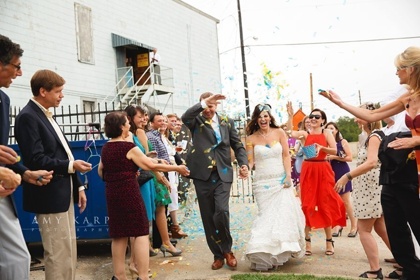 dallas-wedding-photographer-amykarp-2014-021