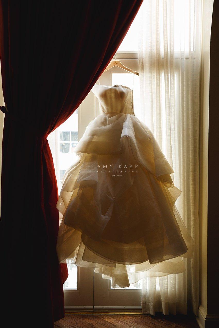 dallas-wedding-photographer-amykarp-2014-029
