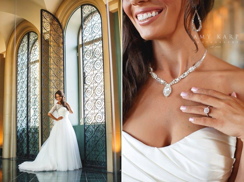 dallas-wedding-photographer-amykarp-2014-031