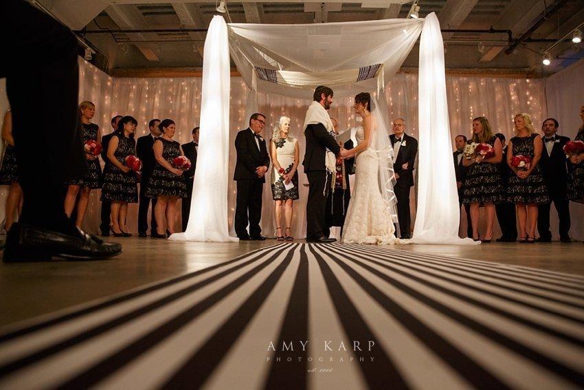 dallas-wedding-photographer-amykarp-2014-035