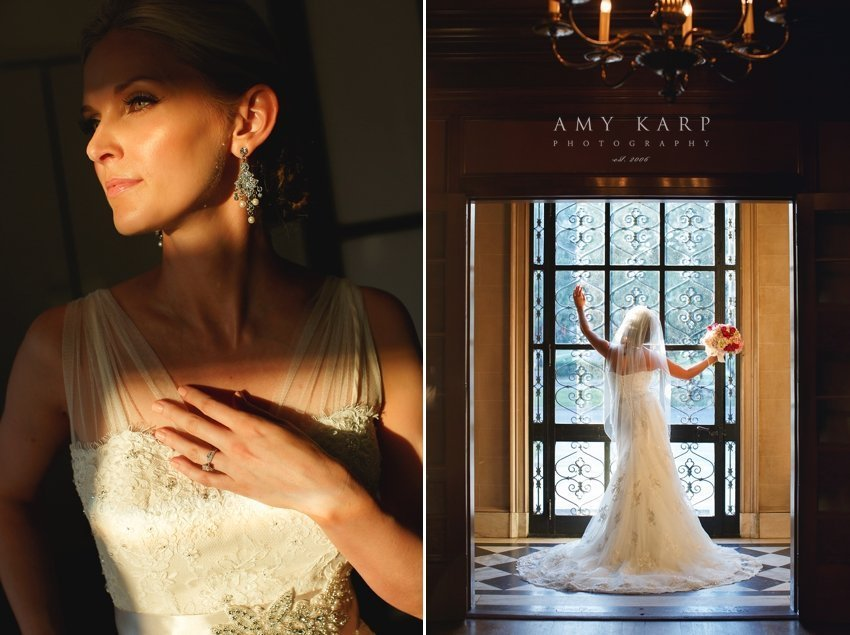 dallas-wedding-photographer-amykarp-2014-037