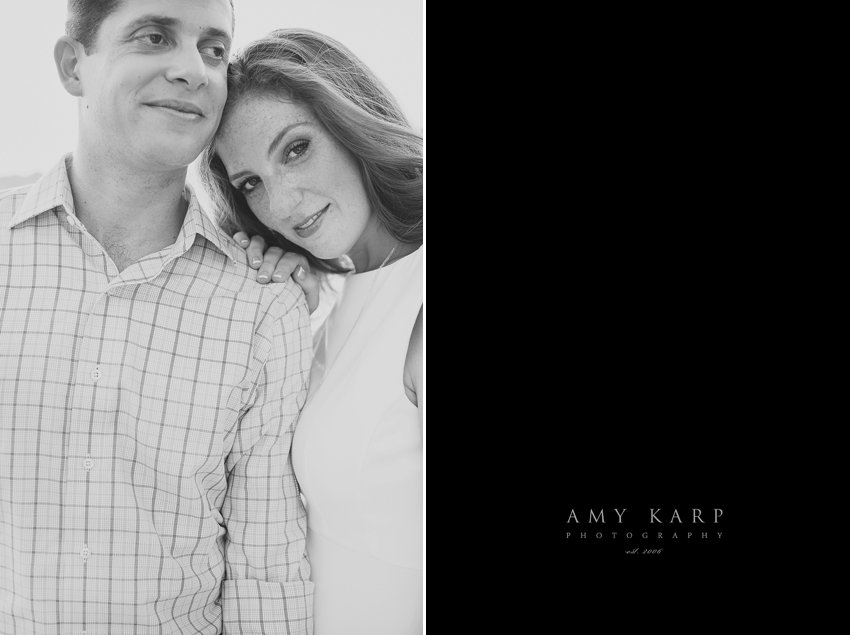 dallas-wedding-photographer-amykarp-2014-039