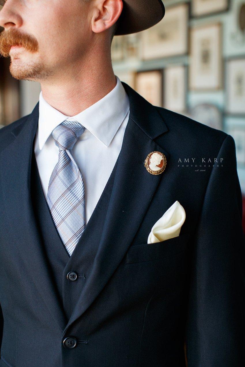 dallas-wedding-photographer-amykarp-2014-041