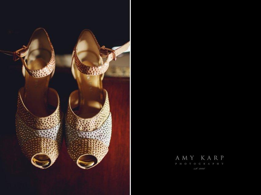 dallas-wedding-photographer-amykarp-2014-043